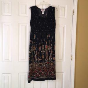 Dresses & Skirts - R&K Originals dress